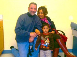 AJJack&Yolanda
